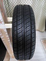 buy tyre directly from china top 10 tyre brands 205/55R16 car tire