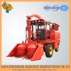 Agricultural equipment corn silage forage harvester/ chaff cutter machine 4QZ-1800