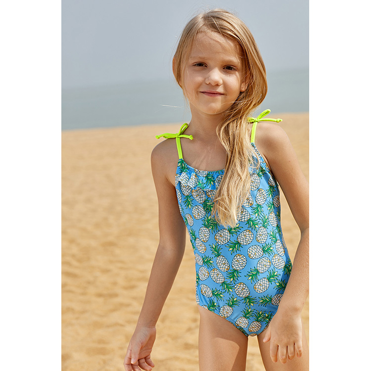 cb20c89d5f93d China kids swimming suits wholesale 🇨🇳 - Alibaba