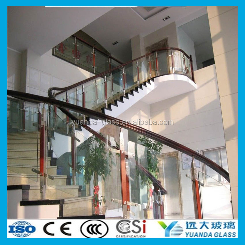 Elevation Tempered Glass Price, Elevation Tempered Glass Price Suppliers  And Manufacturers At Alibaba.com