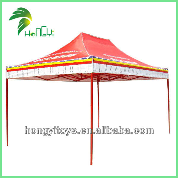 Flat Top Folding Canopy Tent Flat Top Folding Canopy Tent Suppliers and Manufacturers at Alibaba.com  sc 1 st  Alibaba & Flat Top Folding Canopy Tent Flat Top Folding Canopy Tent ...