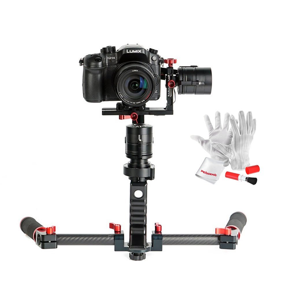 Cheap Panasonic Gh4 Find Deals On Line At Alibabacom Wasabi Blf19 Battery Kit For Gh3 Gh5 Get Quotations Came Tv Single 3 Axis Brushless Handheld Gimbal Stabilizer 32bit Boards With Encoders