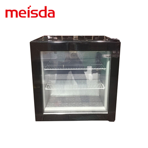 Hot sale SD55 CE ROHS portable mobile deep freezer