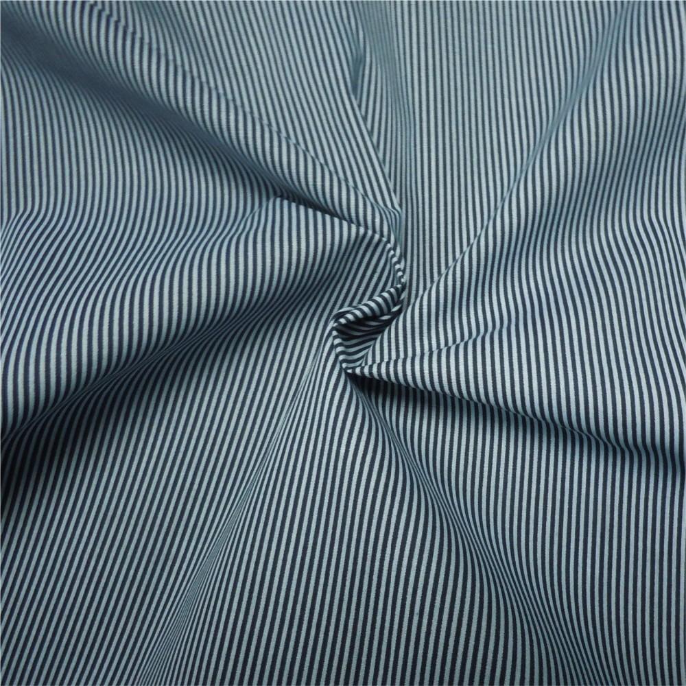China Factory Supply Shirting Poplin Fabric - Buy Shirting Poplin ...