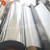 Metalized Mylar Film/ Aluminium Coated Mylar Film