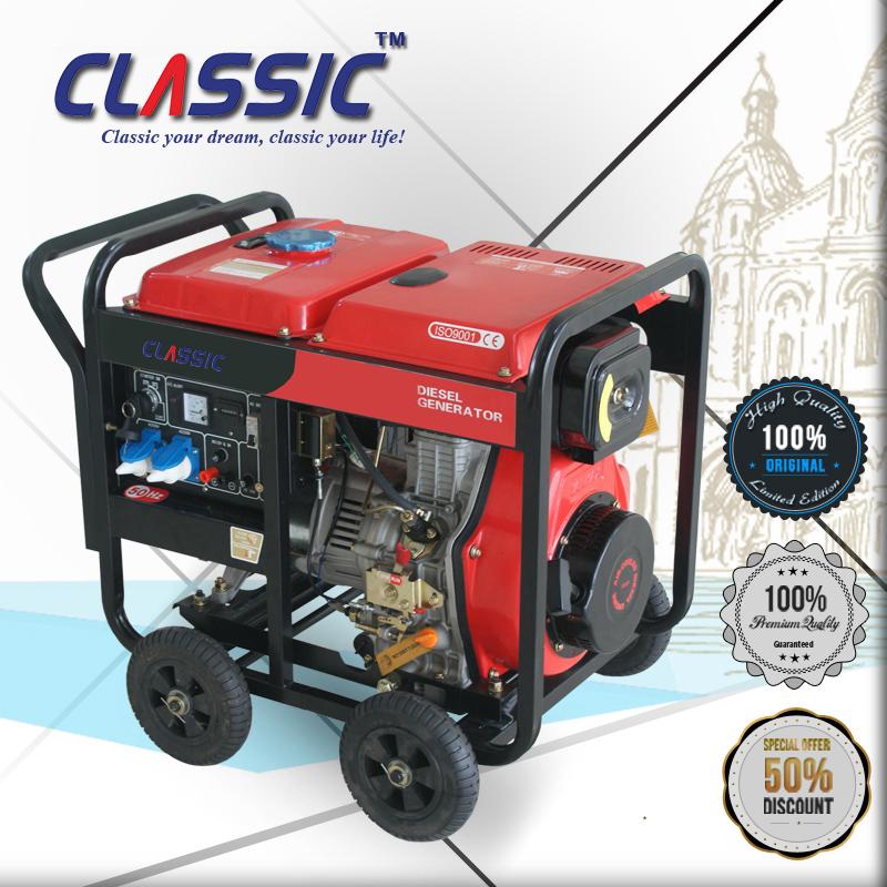 classique chine faible consommation de carburant diesel g n rateur pour vente diesel. Black Bedroom Furniture Sets. Home Design Ideas