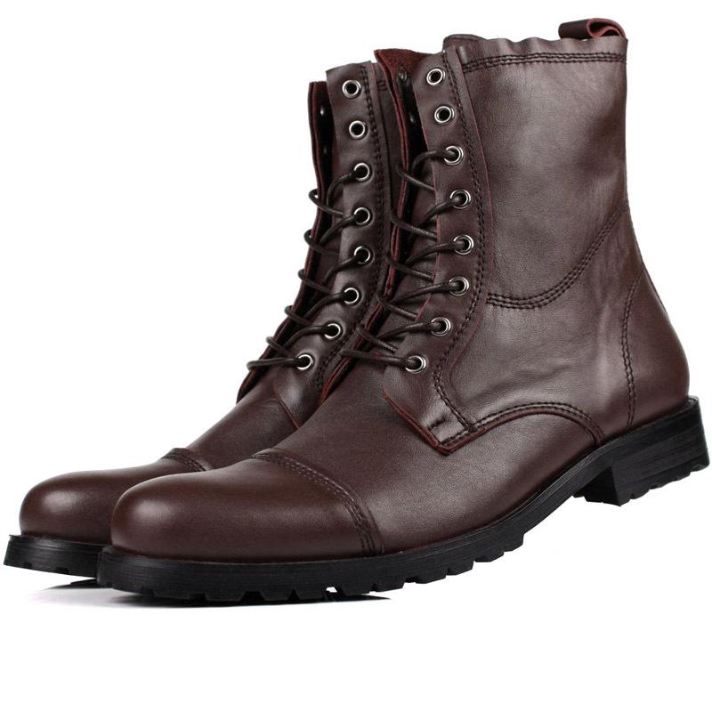 f5b072371f99d botas de hombre de moda 2014