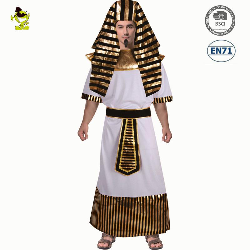 Egypt Priests Egyptian Costume Prince Halloween Party Costume Men - Buy Egyptian CostumeHalloween Party CostumeParty Costume Men Product on Alibaba.com  sc 1 st  Alibaba & Egypt Priests Egyptian Costume Prince Halloween Party Costume Men ...