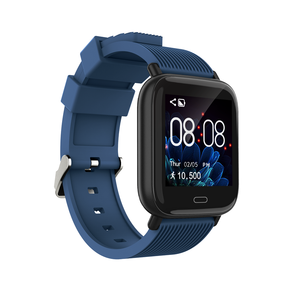 2020 New ShenZhen Fitness Products Band G20 Smart Watch Waterproof IP67 Sport Heart Rate monitor Smart Bracelet