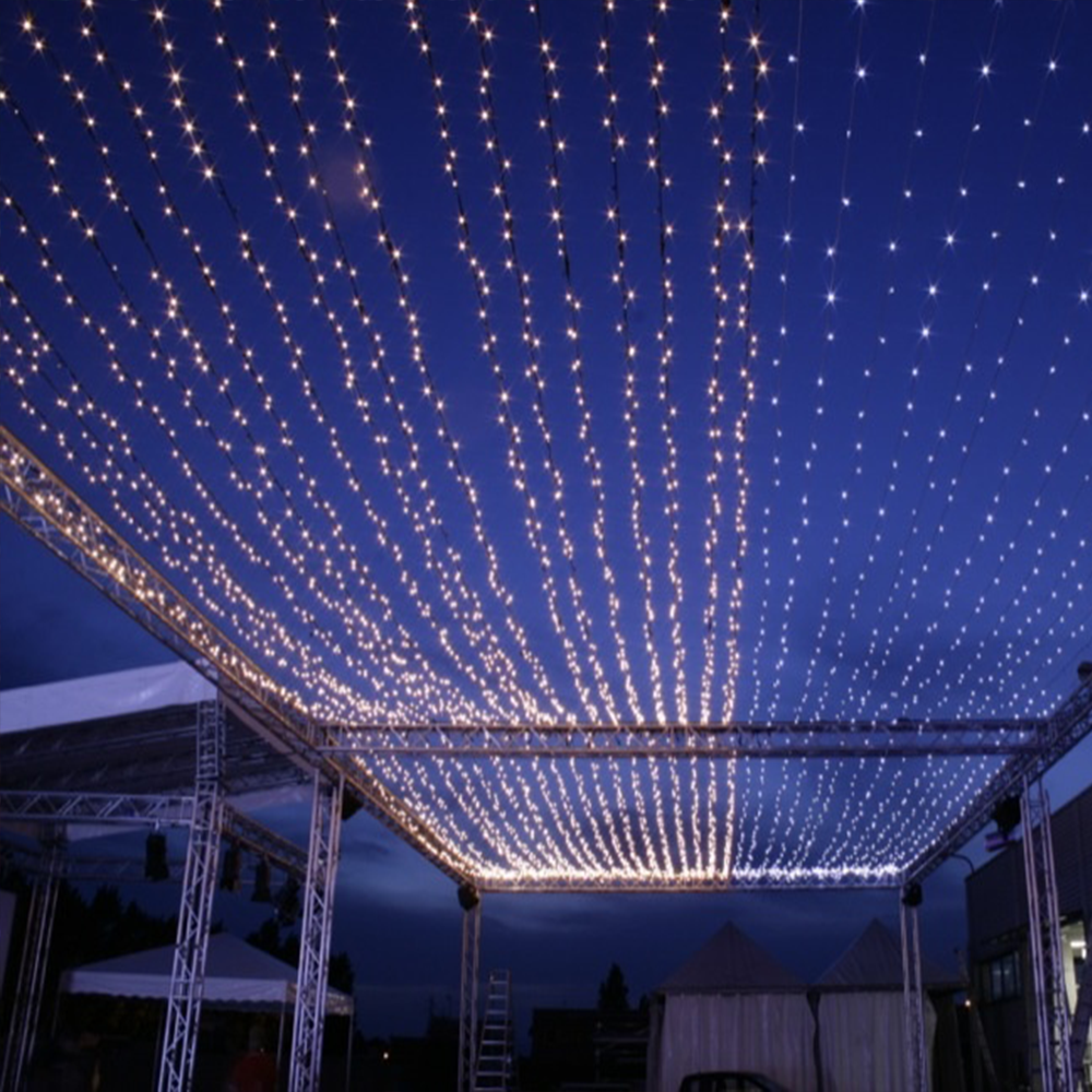 Ceiling Fairy Lights