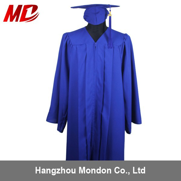 Economy Graduation Gown, Economy Graduation Gown Suppliers and ...