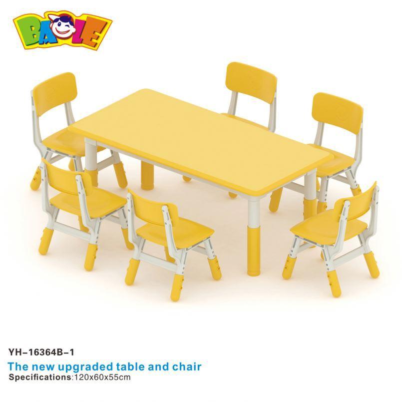 Manufacturer Daycare Furniture For Sale Daycare Furniture For Sale Wholesale Suppliers
