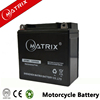 china factory wholesale 12volt lead acid battery 12v9ah for ups, toy car battery