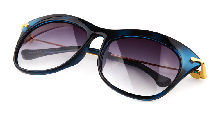 Italian Sunglasses Brands  italian eyewear brands custom lunette de soleil osse sunglasses