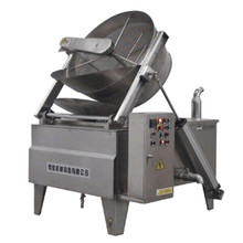used fish fryers for sale used fish fryers for sale suppliers and at alibabacom