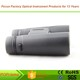 IMAGINE MH0049 russian military long distance binoculars 8x42mm telescope