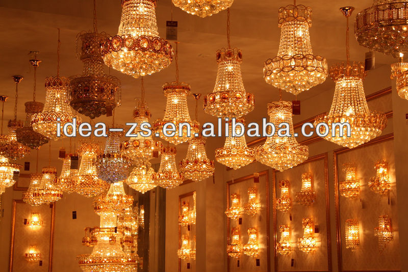 moroccan crystal chandelier wholesale trade lamps for small rooms