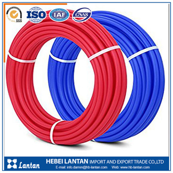 best quality multilayer pex pipe for hot and cool water