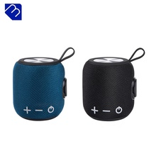 Ipx7 <span class=keywords><strong>Tahan</strong></span> <span class=keywords><strong>Air</strong></span> <span class=keywords><strong>Bluetooth</strong></span> Speaker Nirkabel Outdoor