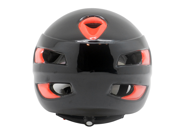 Aero-Design-Casco-Time-Trial-Helmet-With