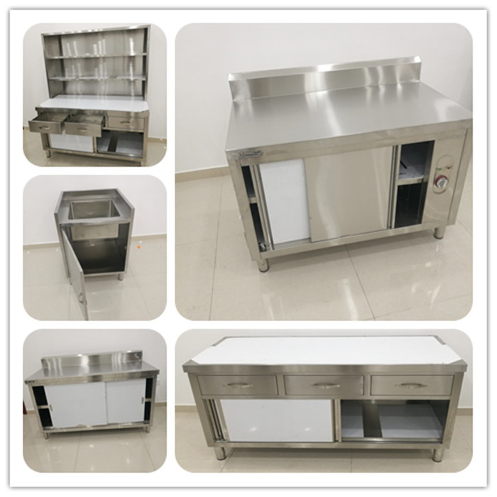 China Cheap Modular Stainless Steel Used Commercial ...