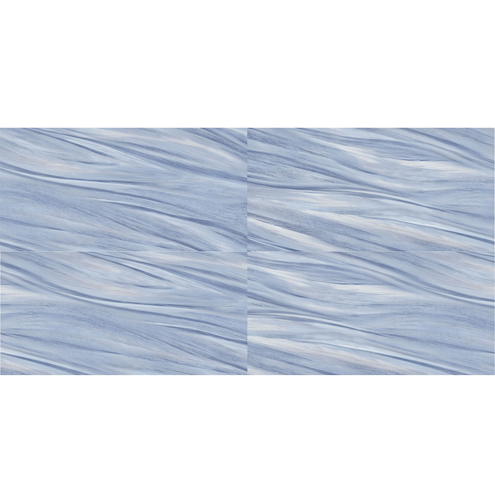 Valentino Marble Tile, Valentino Marble Tile Suppliers and ...