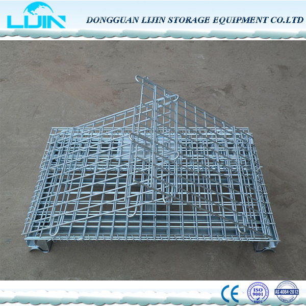 Wire Folding, Wire Folding Suppliers and Manufacturers at Alibaba.com