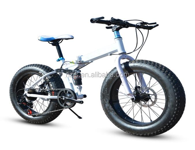 Mountainbike reifen breite