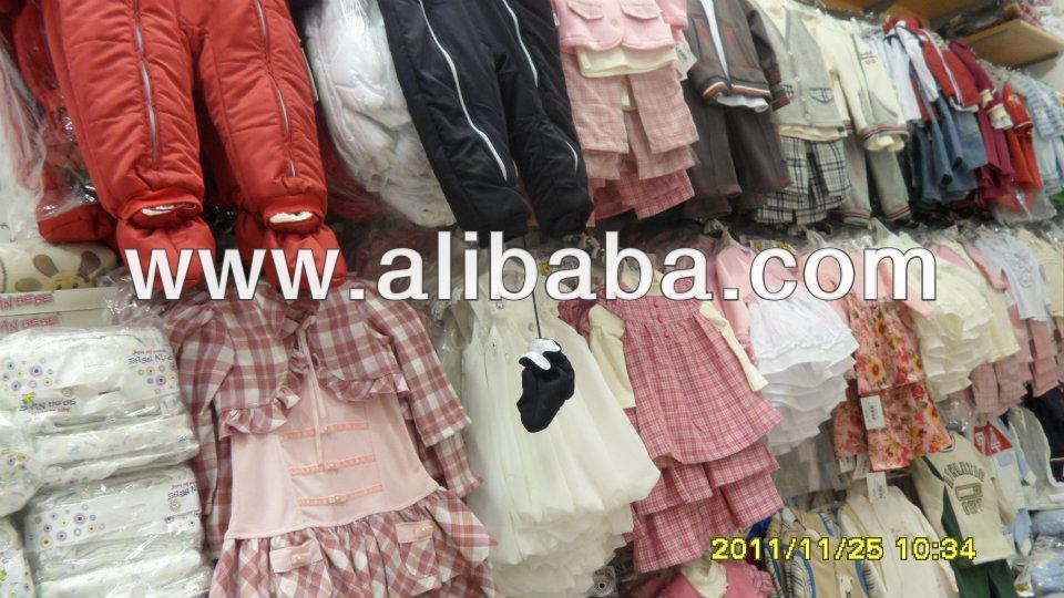 0ec188f8a45bd ملابس اطفال بالجملة، ثوب طفل، الاطفال الملابس من تركيا- السروال ...
