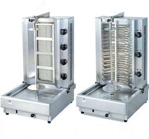 Shawarma Machine Price In Qatar, Wholesale & Suppliers - Alibaba