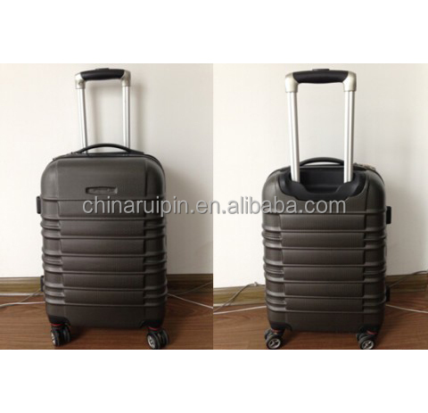 cheapest luggage-Source quality cheapest luggage from Global ...