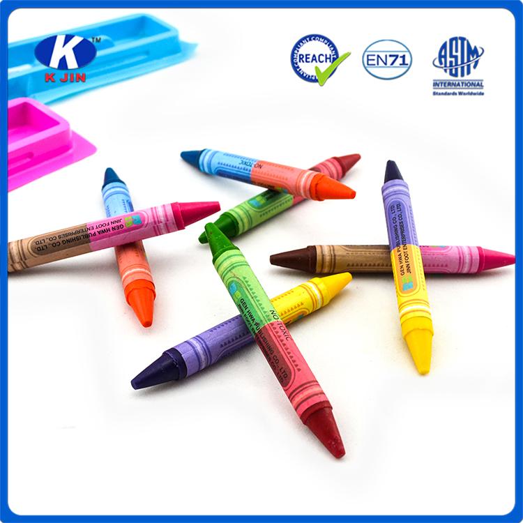 taille crayon artiste