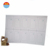 2*5 layout FUDAN F08 chipc rfid PreLam sheet inlay for smart cards