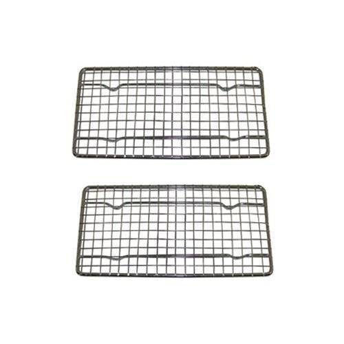 Buy Heavy Duty Cooling Rack Cooling Racks Wire Pan Grade
