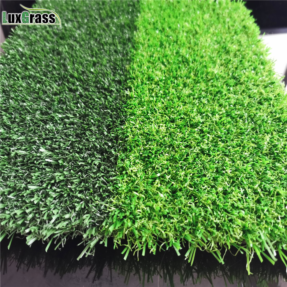 Futsal Ball Artificial Grass 30mm Football <strong>Synthetic</strong> <strong>Turf</strong>/Soccer Stadium <strong>Lawn</strong>