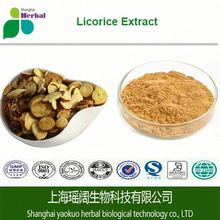 High Quality Licorice Root/ Liquorice extract