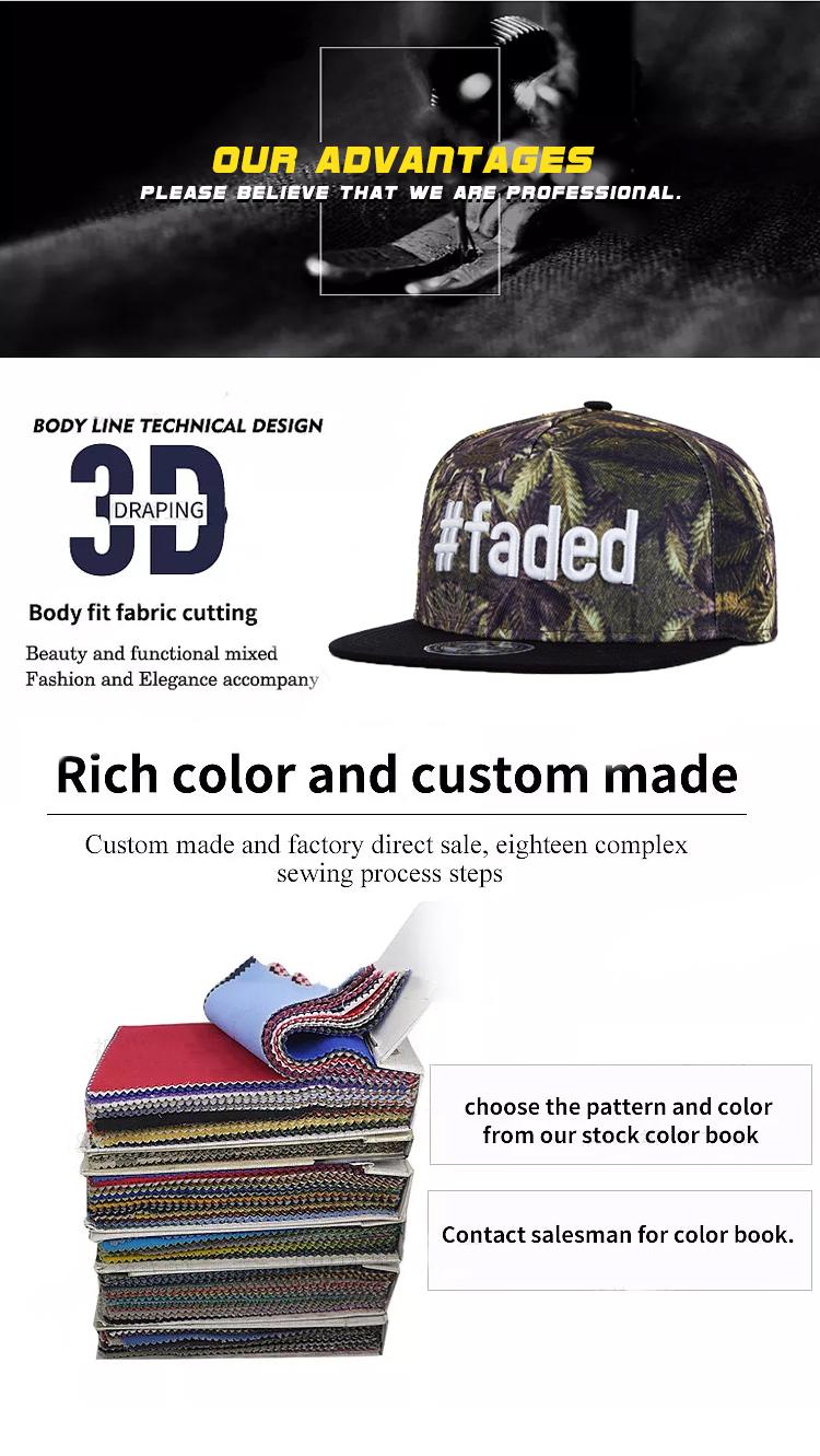 2019 Yeni Tasarım Kış Rüzgar Geçirmez Unisex Kış sıcak Şapkalar