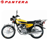 Chinese New Light Weight 125cc Chopper Motorcycle
