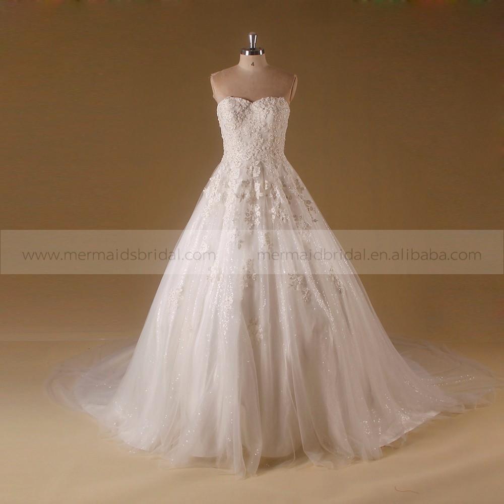 Finden Sie Hohe Qualität Ukraine Hochzeitskleid Hersteller und ...