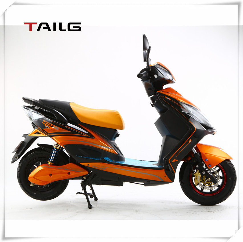 Manufacturer Moped Motorcycle 50cc Moped Motorcycle 50cc
