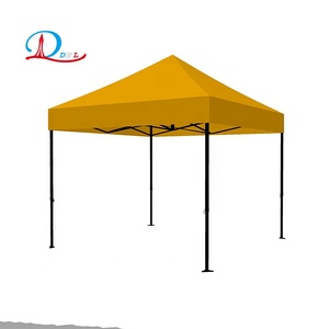 sc 1 st  Alibaba & Retail Tent Retail Tent Suppliers and Manufacturers at Alibaba.com