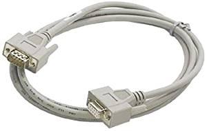 Sparepart: HP CA & HARDWARE KIT,MISC, 154020-001