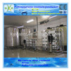 Automatic big capacity hospital drinking water treatment equipment(KYRO-8000)