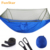 Portable Outdoor Camping Hanging Tent Hammock Beds Swing Sleeping Bed Tree Tent with Mosquito Net