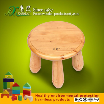 Excellent Mini Round Kids Used Solid Wood Cute Mushroom Stool High Quality Kids Vanity Table And Stool Buy High Quality Kids Vanity Table And Stool Round Wood Gmtry Best Dining Table And Chair Ideas Images Gmtryco
