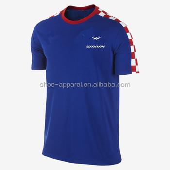 22b842fd3a0 2014 Croatia Dri-fit Mens Soccer Jersey - Buy Mens Socce Jersey