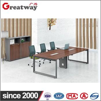 High Quality Furniture China Office Malaysia Luxury Otobi Bangladesh
