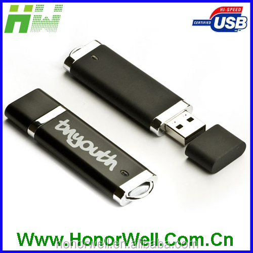 Worldwide Fashion Led light 8GB Usb Memory Stick for Led Company Cooperations