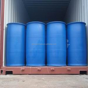 Water blocking material sodium polyacrylate SAP super absorbent polymer for farm