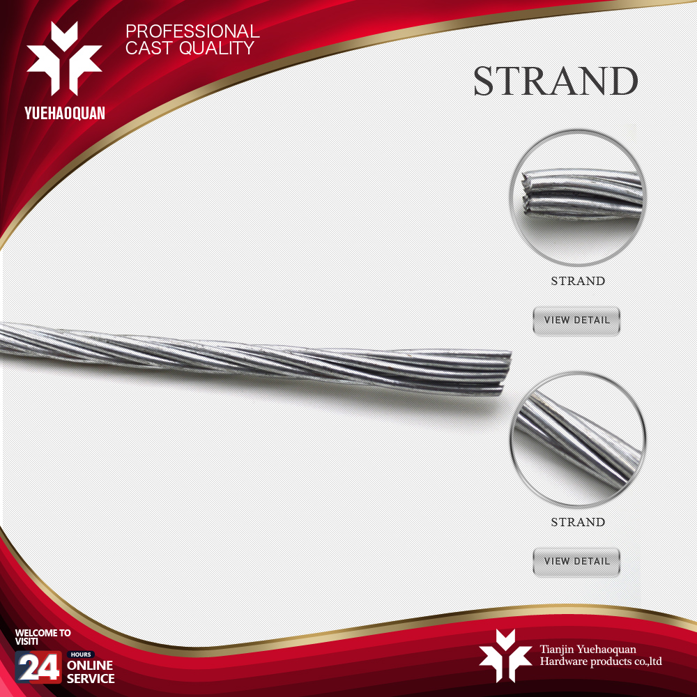 Curtain spring wire - Spring Curtain Wire Spring Curtain Wire Suppliers And Manufacturers At Alibaba Com